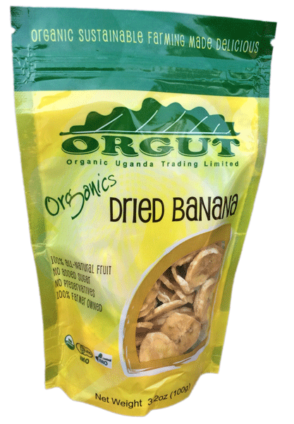 Dried panana Organic Fruit Juice Drink